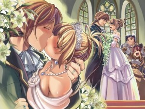 nunta la Cochet Events