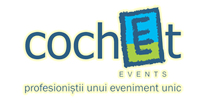 cochet events